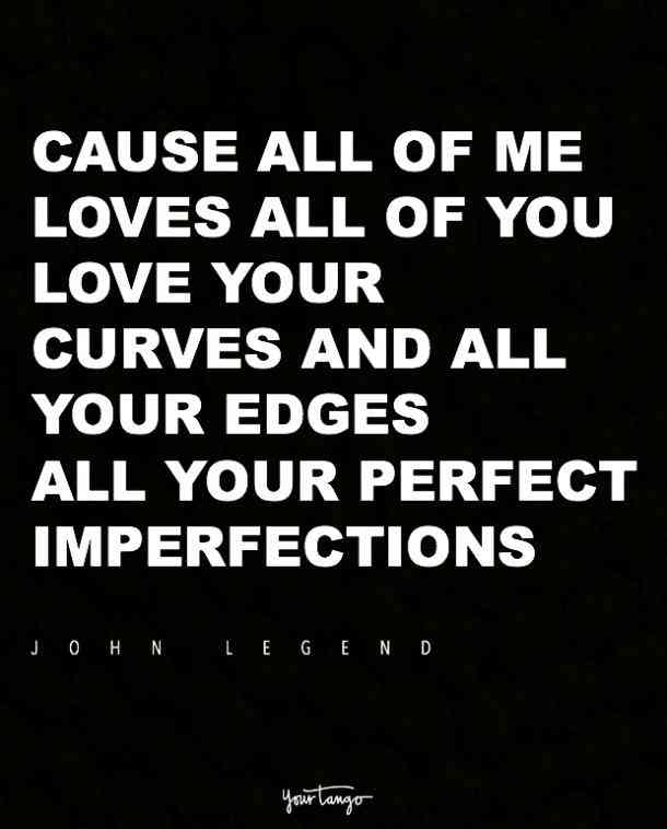 Famous Quotes Love Quotes Song Lyrics