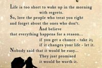 Encouragement Love Quotes Sayings