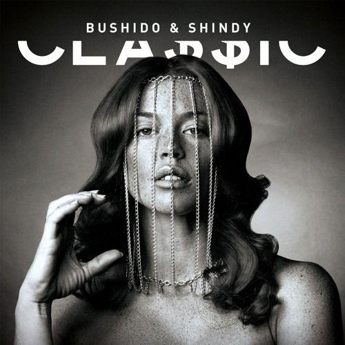 Bushido U Shindy Brot Brechen Claic By Rushx Ru