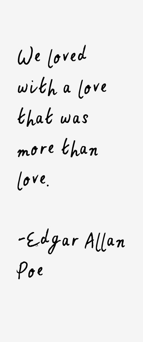 Short And Cute Love Notes And Why They Work Part  Poe Quotesfamous