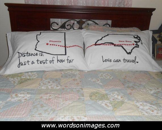 Love Quotes About Distance In Spanish Long Distance Love Quotes In Spanish Quotesgram