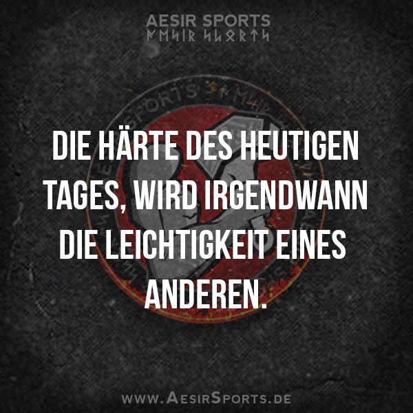 Best Aesir Sports Zitate Images On Pinterest Zitate Motivation Englische Zitate Und Fortschritt
