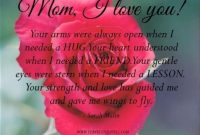 Image Result For Love Sad Quotesher