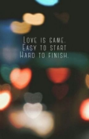 Collection Of Love Qoutes