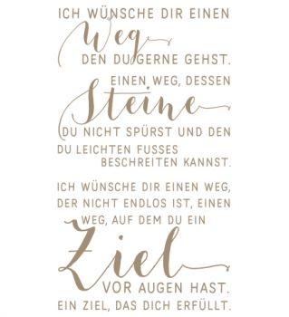 Zitate Liebe Geschenk