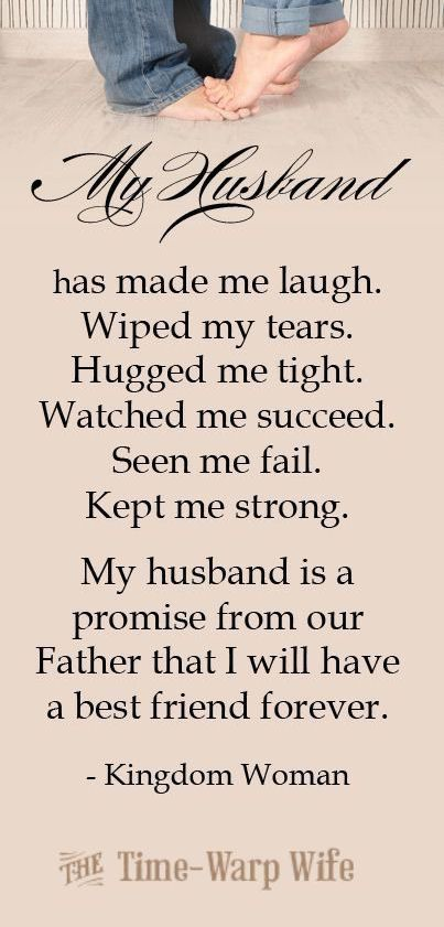 Quote For My Husband Proverbs Quotes And Sayings Pinterest Love Husband Quotes My Husband Quotes And Husband Quotes