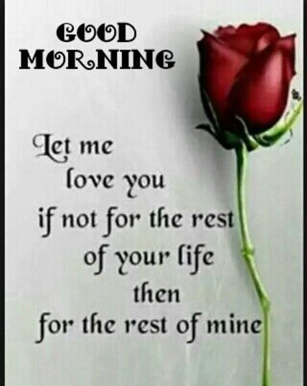 Best Ideas About Best Good Morning Wishes On Pinterest Best