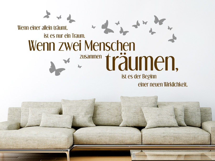 Image Result For Lateinische Zitate Leben Liebe