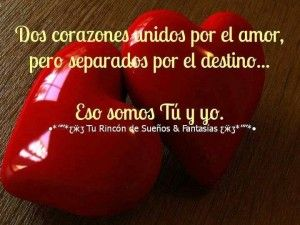 Romantic Spanish Love Quotes The Xer