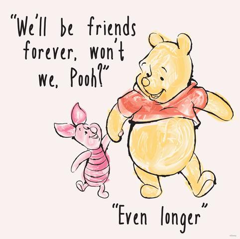 Friendsforever Liebe Beziehung Englisch
