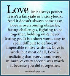 Spiritual Wellness Love Community Google  C B Husband Wife Love Quoteshusband