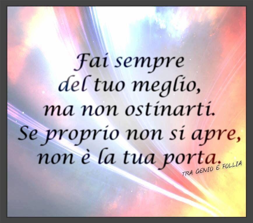 Spruche Italienisch Zitat Italienische Zitate Carpem Positive Zitate Snoppy Karma Coaching Belle