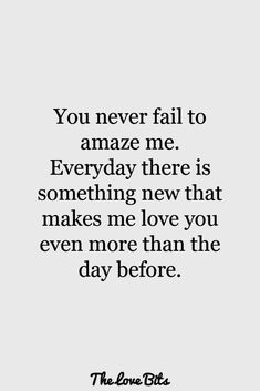 Love Quotes For Her Love Quotes Inspirational Quotes Relationship Quotes Love And Friendship Lovequotes Relationships Quotes Friendship