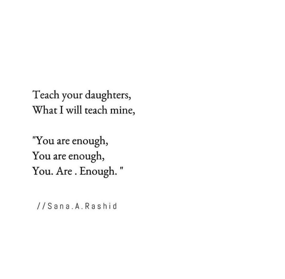 Zitate Starke Frauen Buchzitate Philosophie Gedichte