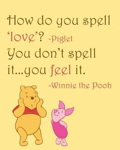 Aaebadedcefceeaffedx Pixels  C B Winnie The Pooh Quotesquotes