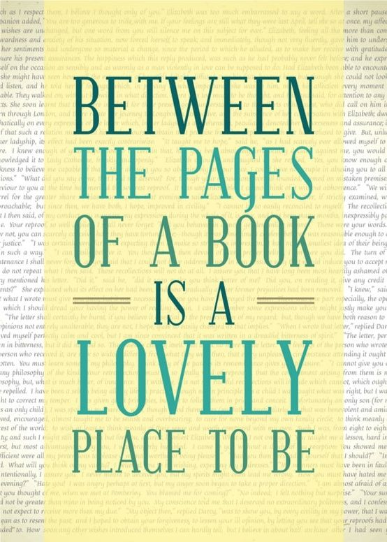 From Iuniverse Collection Of Famous Author Quotes Http Pinterest Reading Nookslove