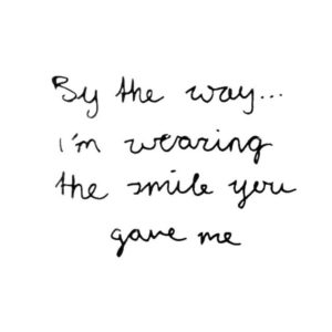 Black And White Love Quotes Pleasing Best Quotes About Love Quotes