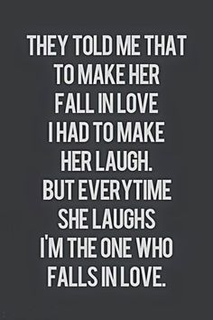 Here Are Cute Love Quotes For Her To Help You In Showing How Much You Care For Her Use These Sweet Quotes Of Love For Her And Make Her Feeling Special And