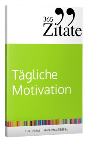 Ein Schones Zitat Das Dir Neue Energie Gibt Und Deine Motivation Dauerhaft Verbessert Ersten  Zitate Bekommst Du Geschenkt Jetzt Gratis Lesen