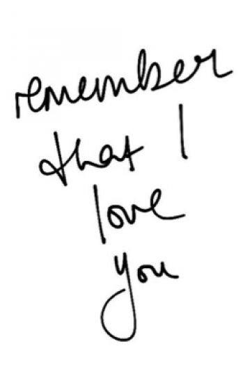 Cute Love Quotes  E D A Ef B F