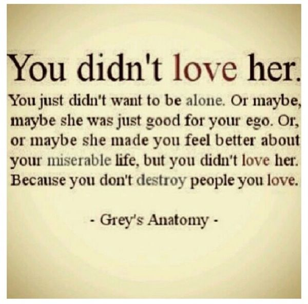 Quotes Sad Love Quotes Saw This Quote On