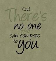 Amazing Collection Of Fathers Day Quotes Pictures Poems Slogans And Pictures Share With One And All Wish Your Father A Very Happy Fathers Day