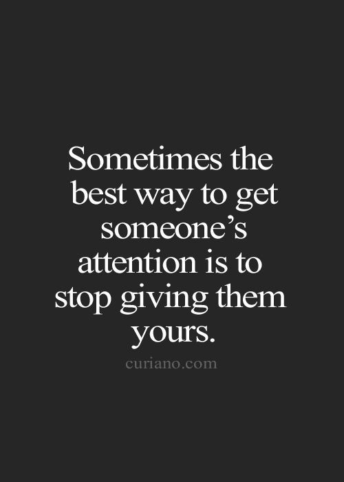 Inspire Your Love Life With  Best Motivational Love Quotes Buzzsharercom