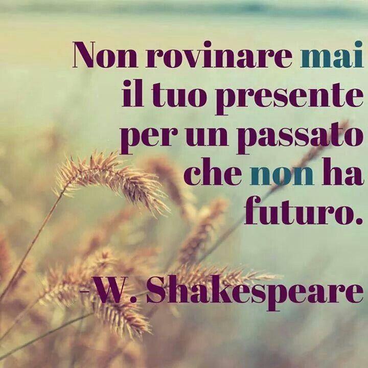 Spruche Italienisch Spruche Zitate Lustiges William Shakespeare Spas Zitate Inspirierende Zitate Traum Zitate Nette Worte Osho