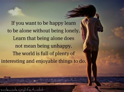 Beinghappyinlovequotes Happy Single Life Quotes Image