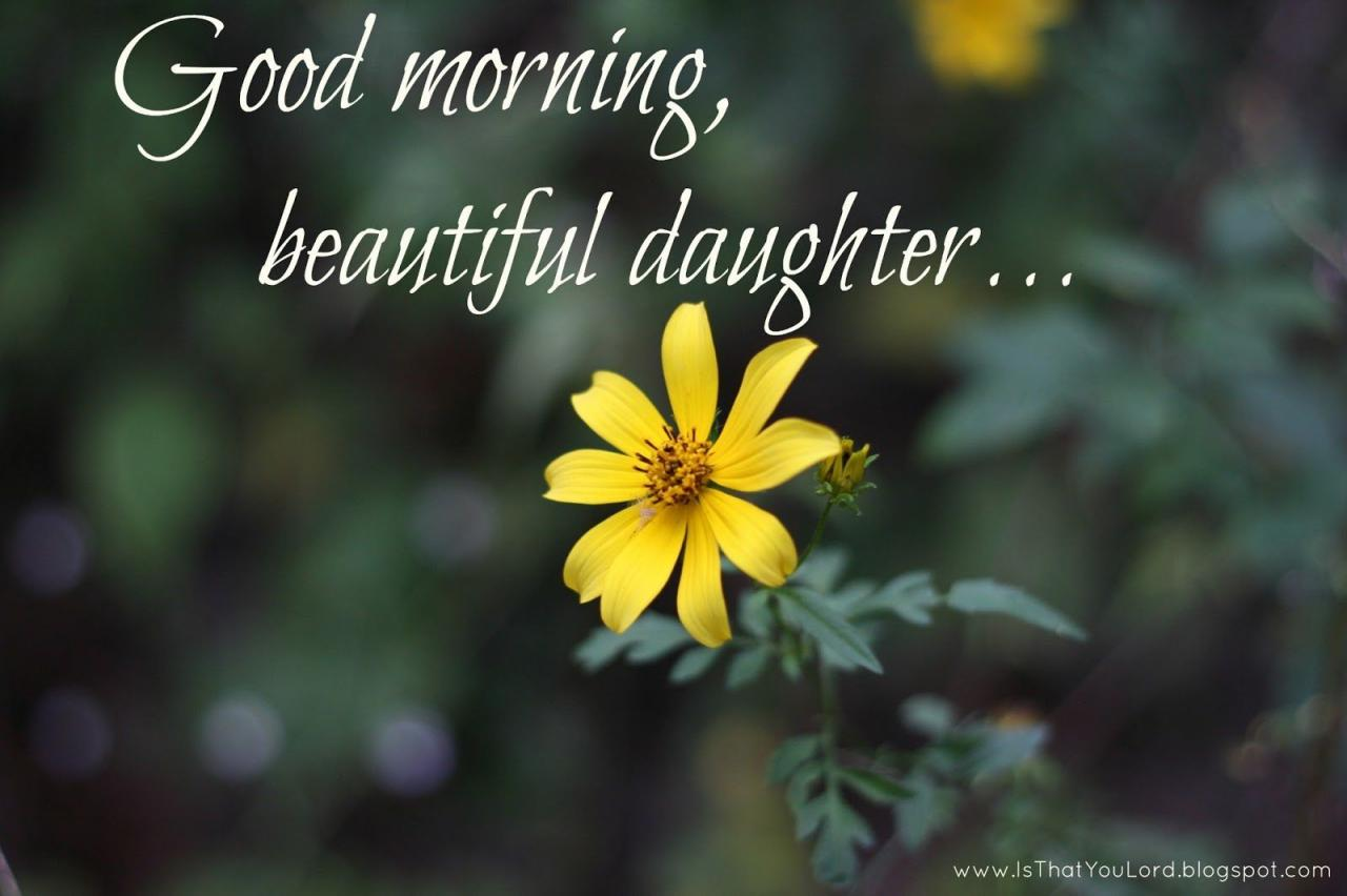 Sweet Romantic Good Morning Quotes Text Messages For Her