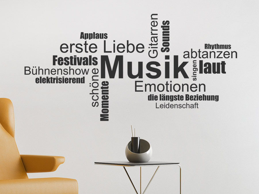 Image Result For Musik Zitate Englisch