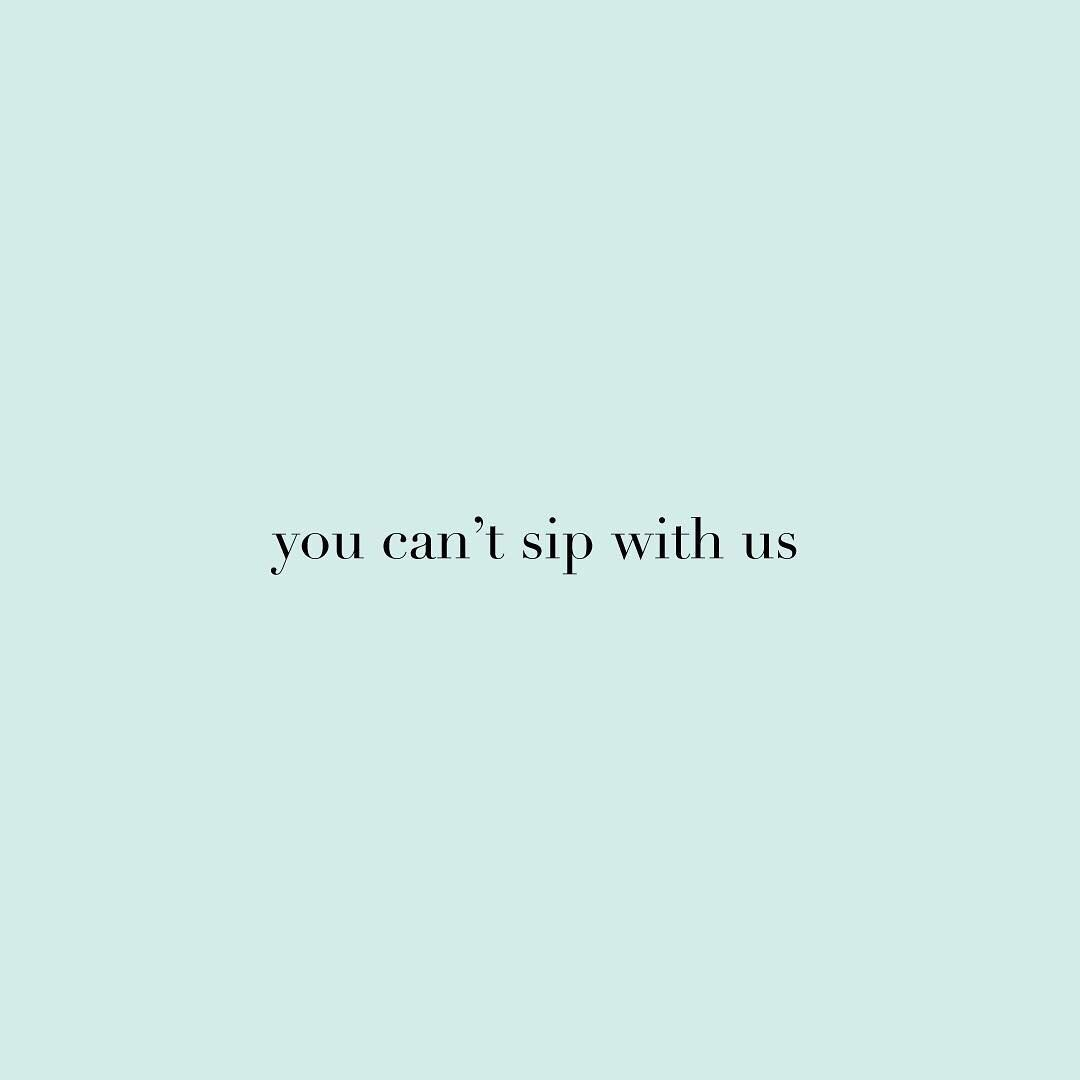 Fabfitfun On Tag Your Sip Sters In The Comments  F F   F F F Bc F F D B F F   F F F Bd F F D B F F   F F F Bb F F D B F F   F F F Be