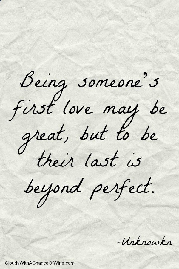Quotes And Inspiration About Love Quotation Image As The Quote Says Description Love Quote Love Love Quotes Enviarpostales Ne Love Quotes For Her