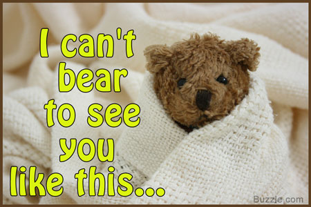 Heartfelt Get Well Soon Messages For Your Girlfriend  E E A Funny Quotes For Sick