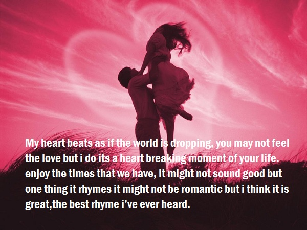 Image Result For Love Quotes For Himromance