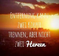 Images About Freundschaft On Pinterest Ich Liebe Dich Zitate And Oder