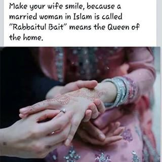Future Husband Quotes In Islam Google Search