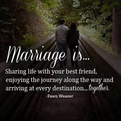 You Are Much More With Your Partner E  D E D A Marriagequotes Marriage Weddings Love Relationship Wedding Inspiration Pinterest Relationships