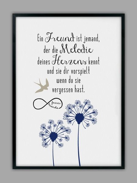 Best Images About Zitate Und Spruche On Pinterest Bible Quotes Romans   And Bergen