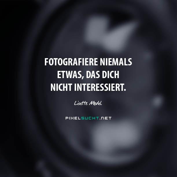Besten Zitate Zur Fotografie Pixelsucht