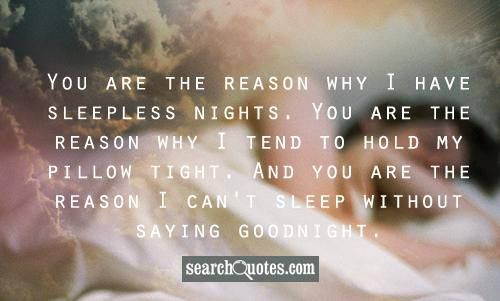 Good Night Quotes For Him Cutest Goodnight Quotes For Him Part