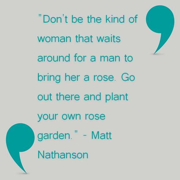 Matt Nathanson On His Song Modern Love