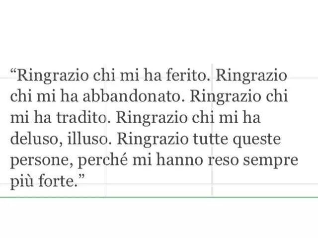 Traurige Zitate Italienisch Leben Zitate