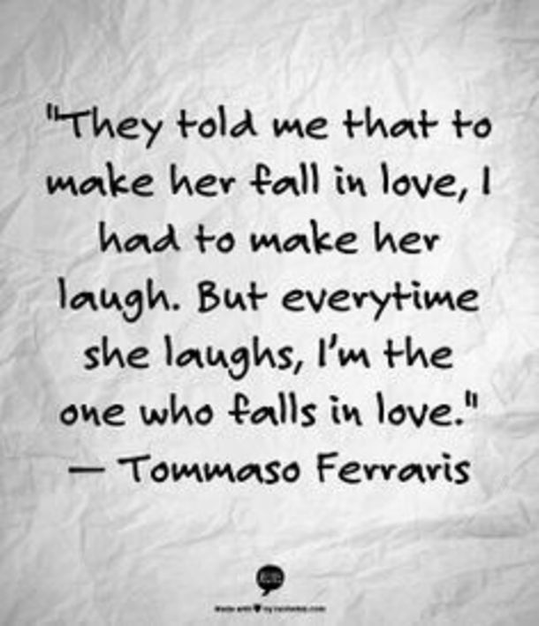 Quotes About Missing These Are Of The Best Love Quotes For Her That You Can Ever Come Across Quotes Pinterest Quotation Inspiration And