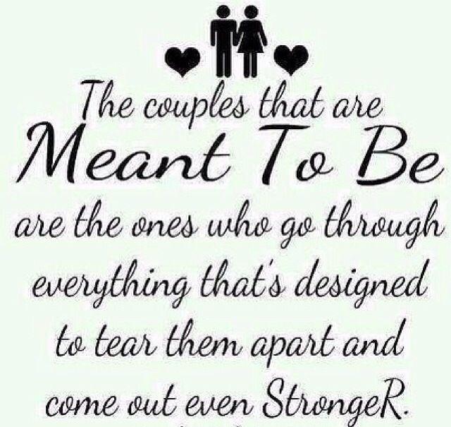 Explore So True True Love And More