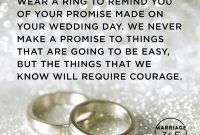 Discover And Share Quotes Marriage Challenge Explore Our Collection Of Motivational And Famous Quotes By Authors You Know And Love