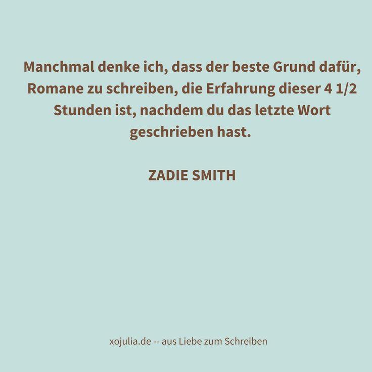 Find This Pin And More On Zitate Uber Autoren Bucher Schreiben By Xoschreiben