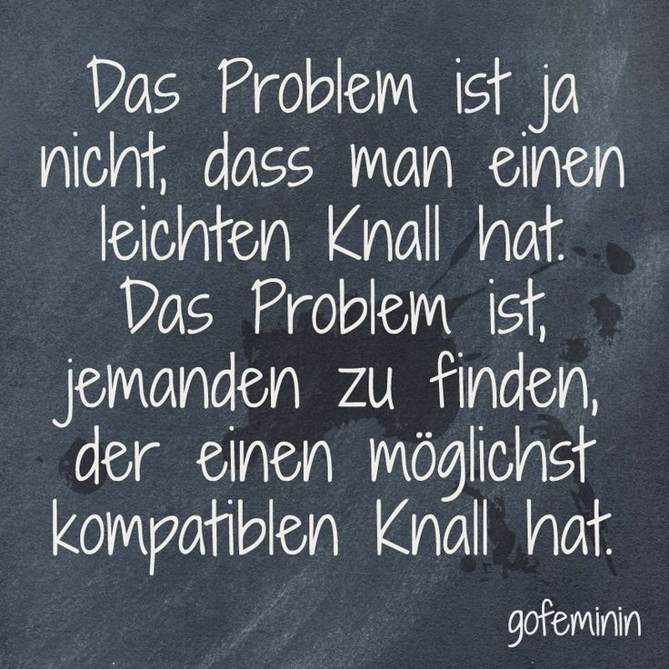 Image Result For Zitate Entfernung Beziehung
