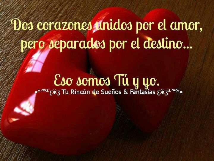 Cddfacespanish Love Quotes