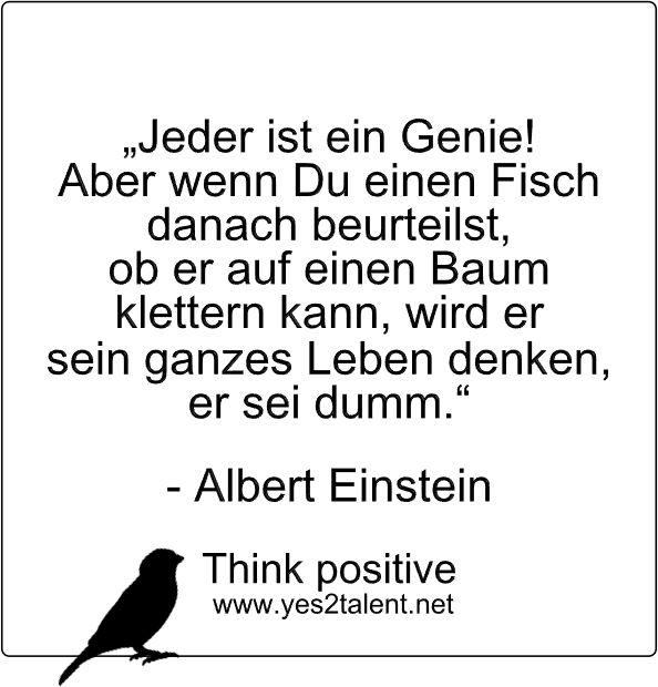 Words To Remember Albert Einstein